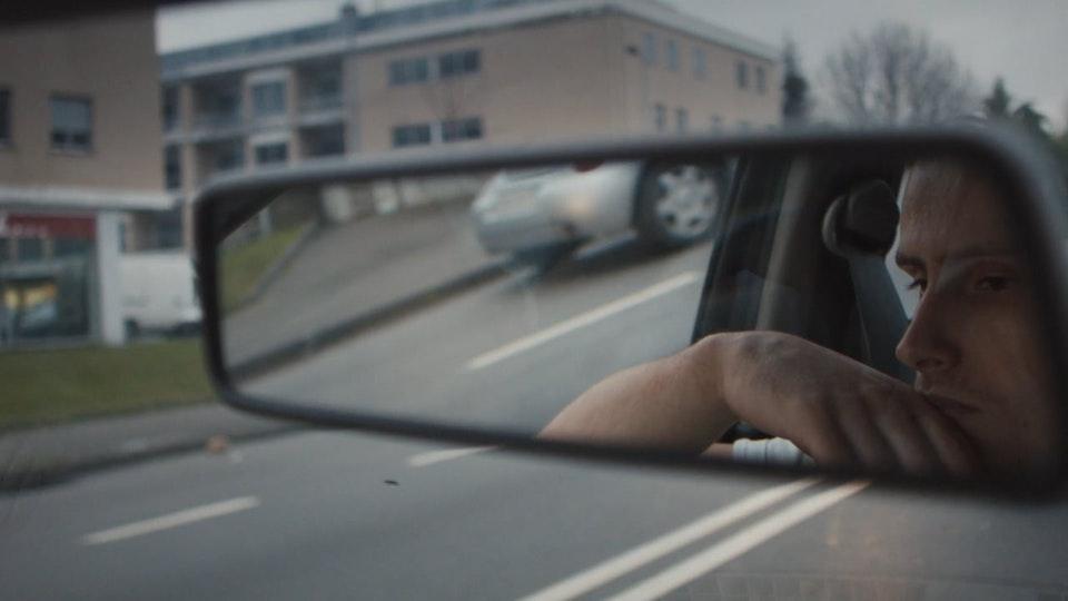Take It Easy - Film, Photo and Videotape - FEDERAÇÃO PORTUGUESA ATLETISMO