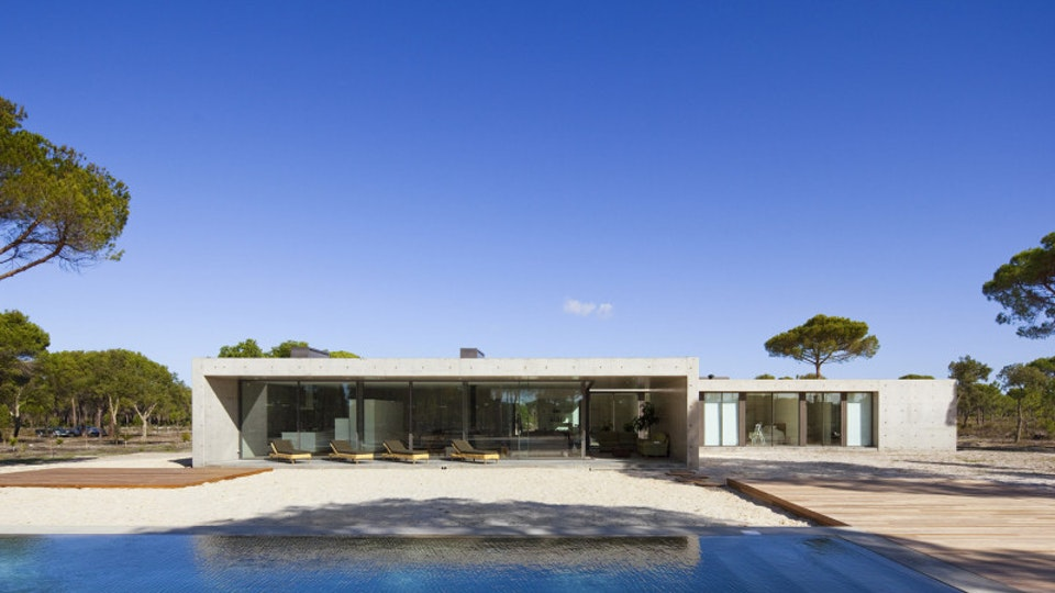 INTERNATIONAL Contemporary-Comporta-House-In-Grândola-Portugal-6-800x530