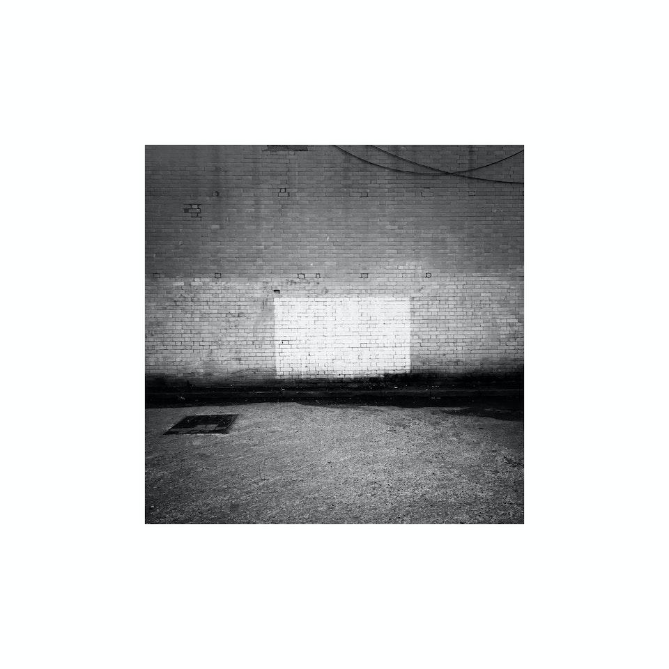 Stills / Spaces Ipotos.025