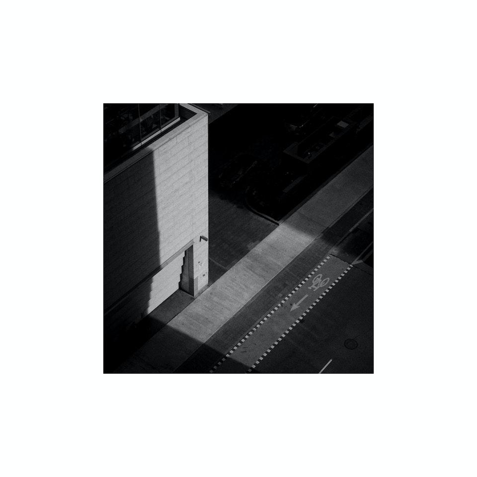 Stills / Spaces Ipotos.006