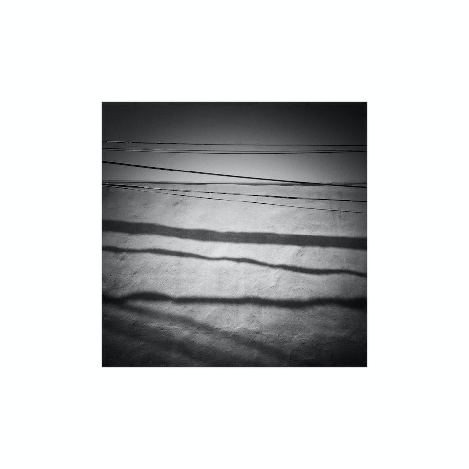 Stills / Spaces Ipotos.007