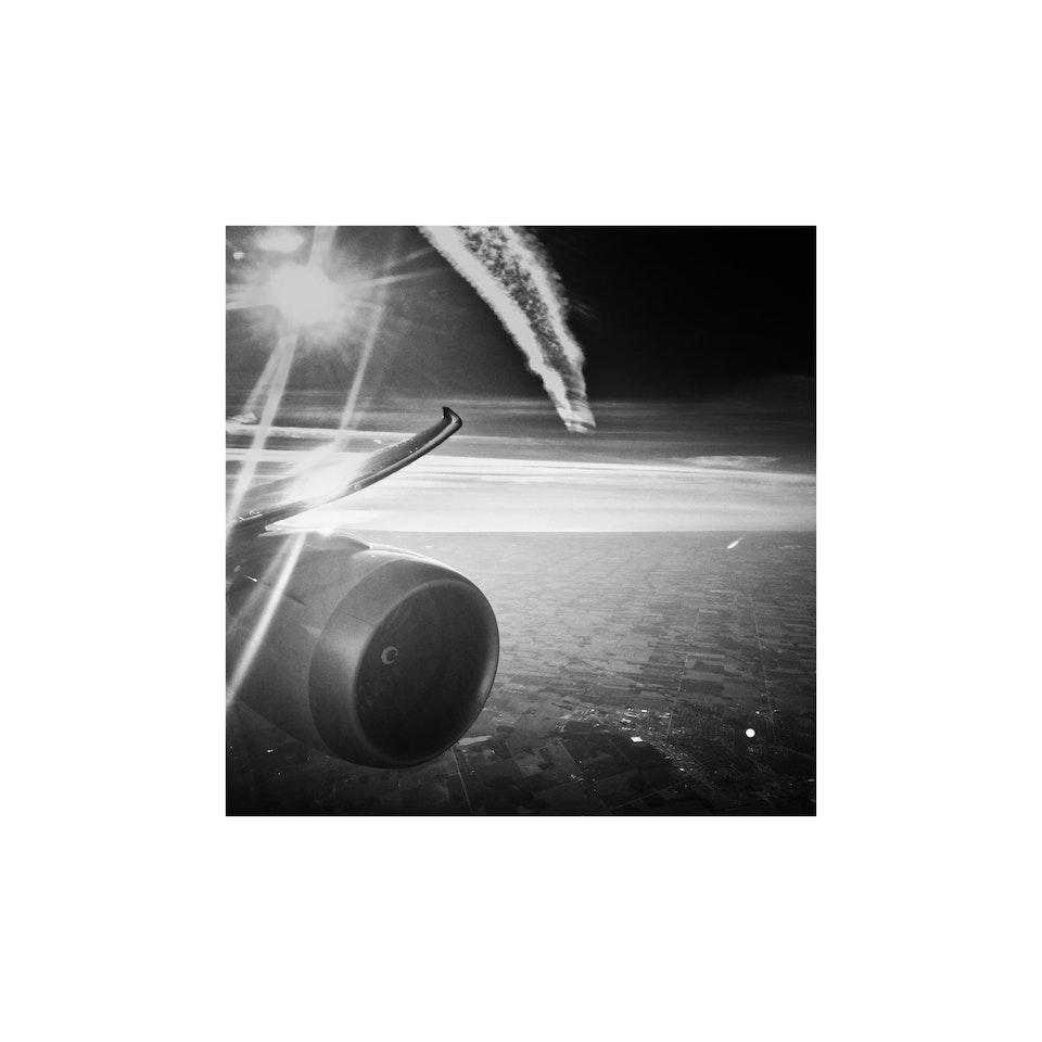 Stills / Spaces Ipotos.049