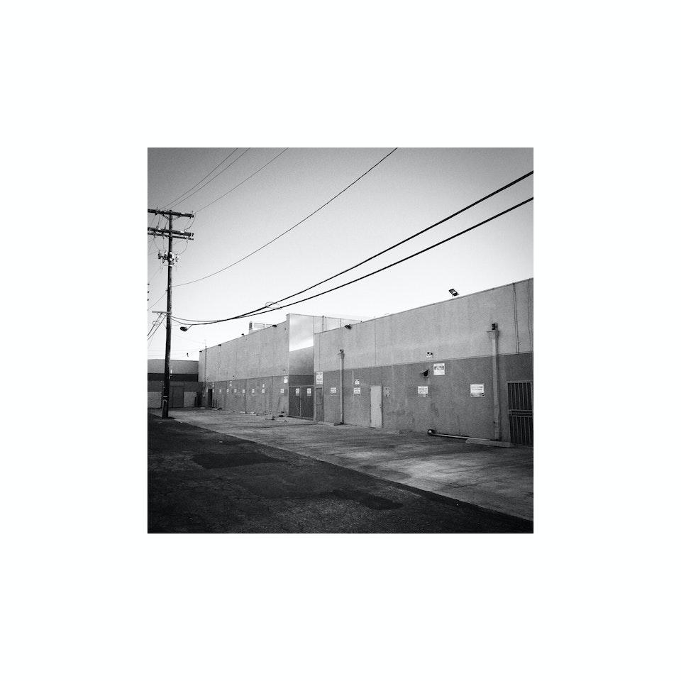 Stills / Spaces Ipotos.009
