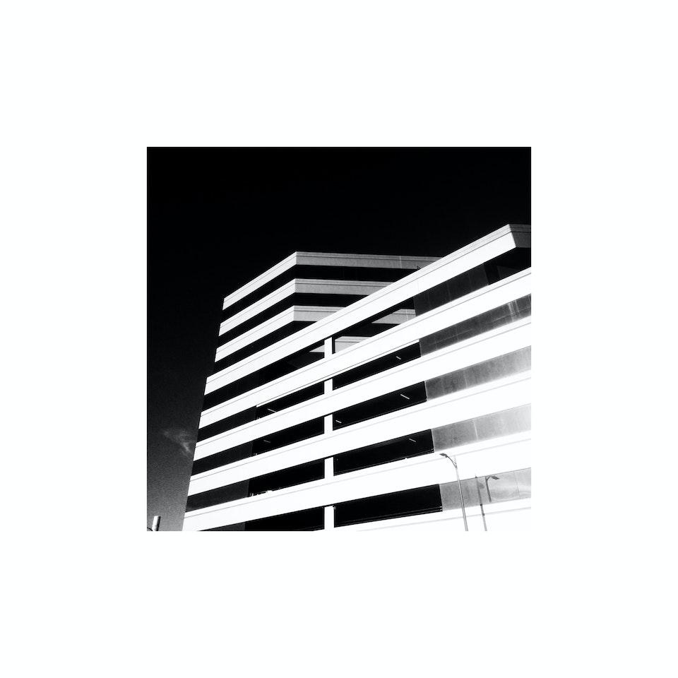 Stills / Spaces Ipotos.035