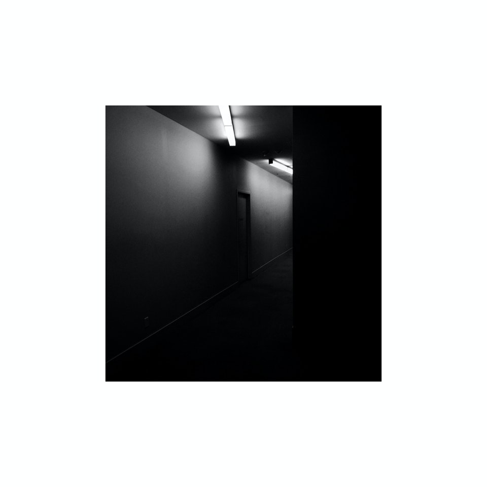 Stills / Spaces Ipotos.036