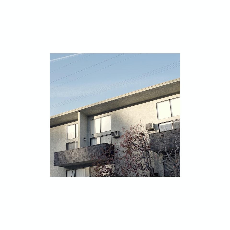 Stills / Spaces Ipotos.053