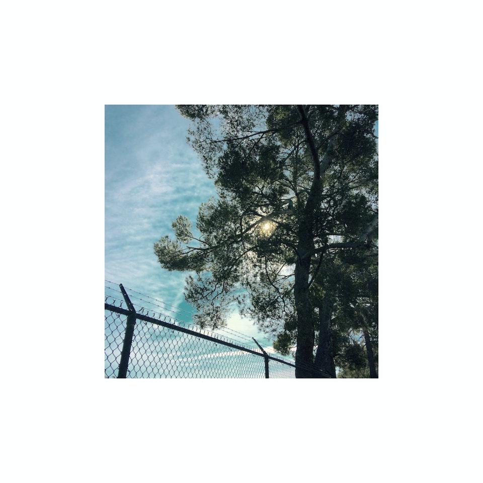 Stills / Spaces Ipotos.019