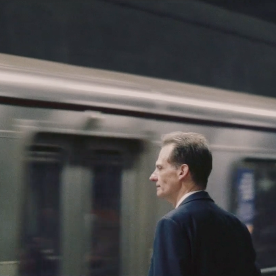 Falling (Trailer) Screen Shot 2019-06-20 at 11.23.09 AM