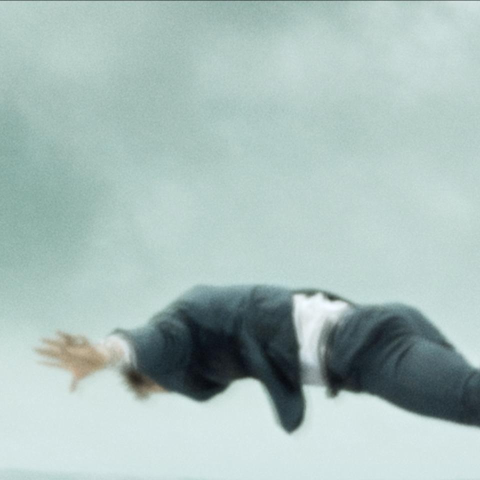 Falling (Trailer) Screen Shot 2018-06-26 at 16.07.21