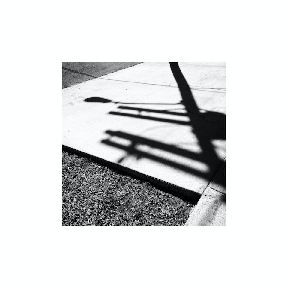 Stills / Spaces Ipotos.034