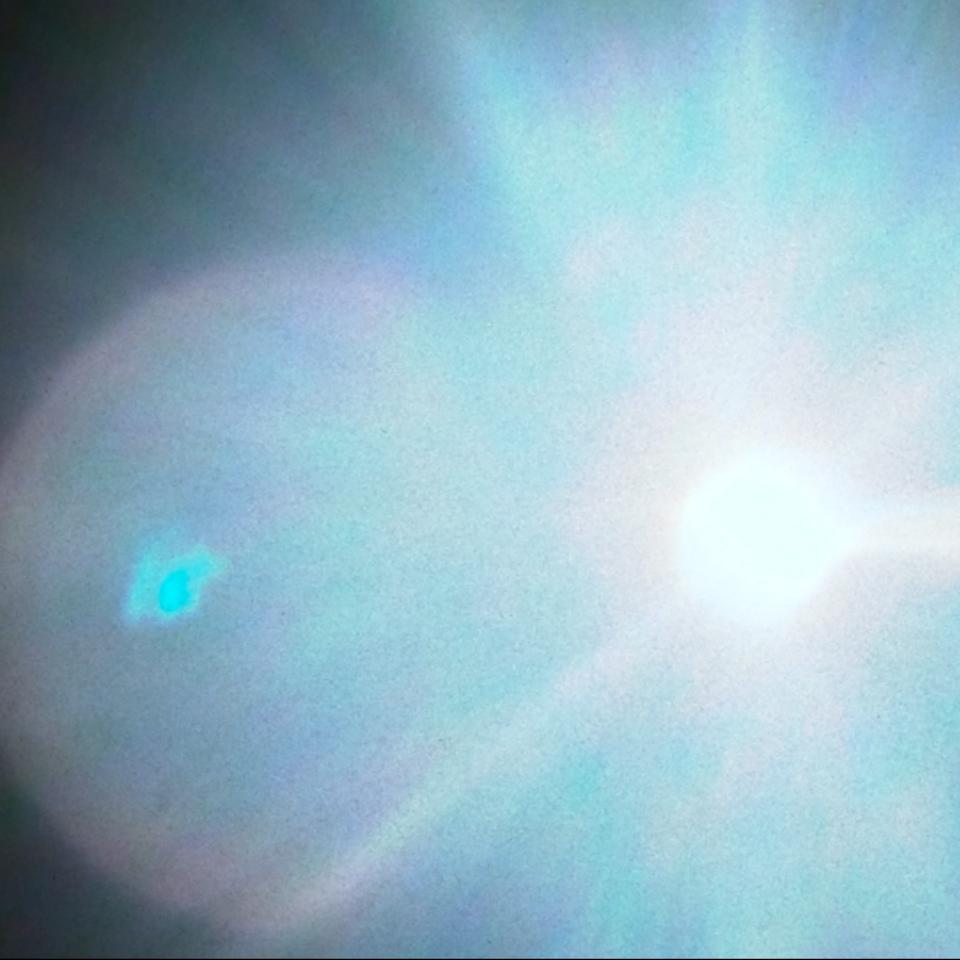 Colour Trailer - Screen Shot 2020-11-14 at 12.15.46 PM