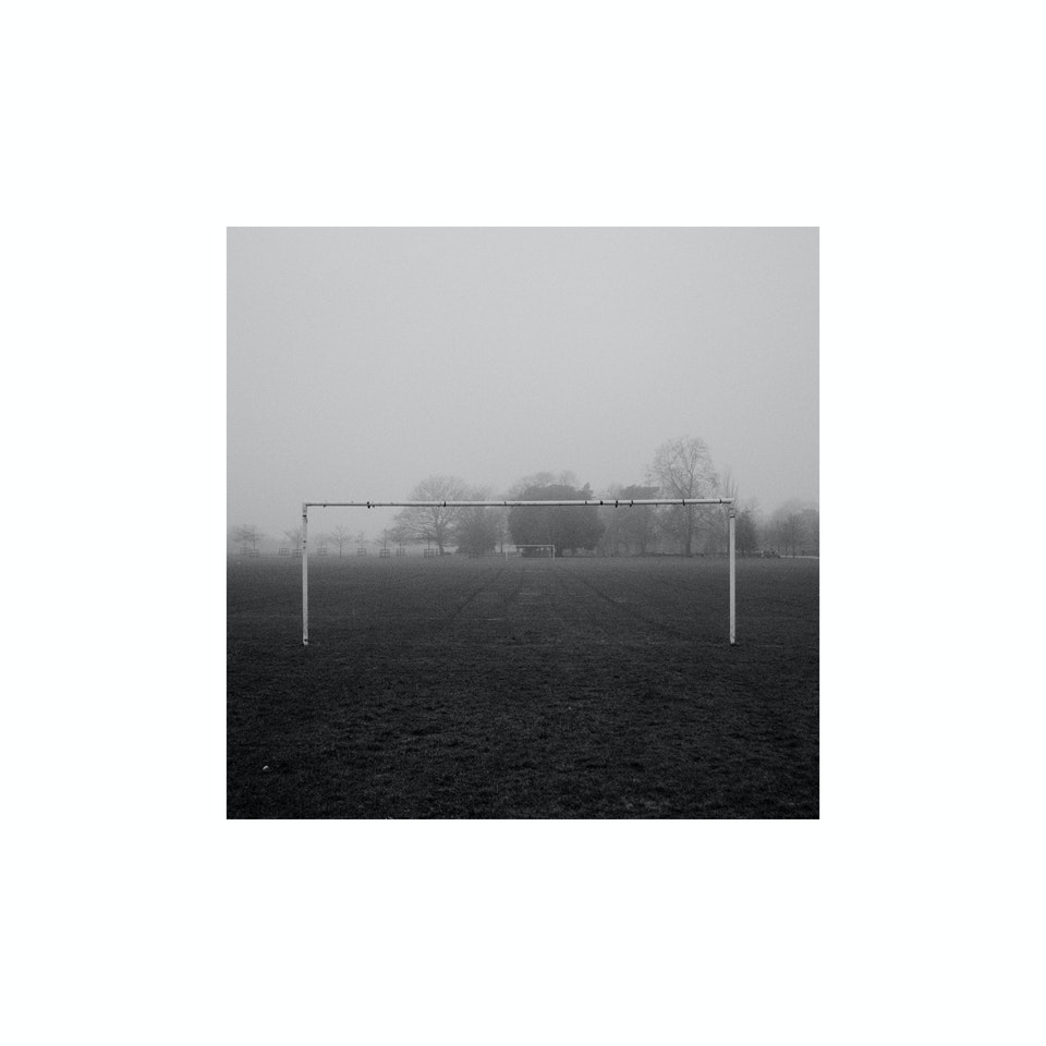 Stills / Spaces Ipotos.026