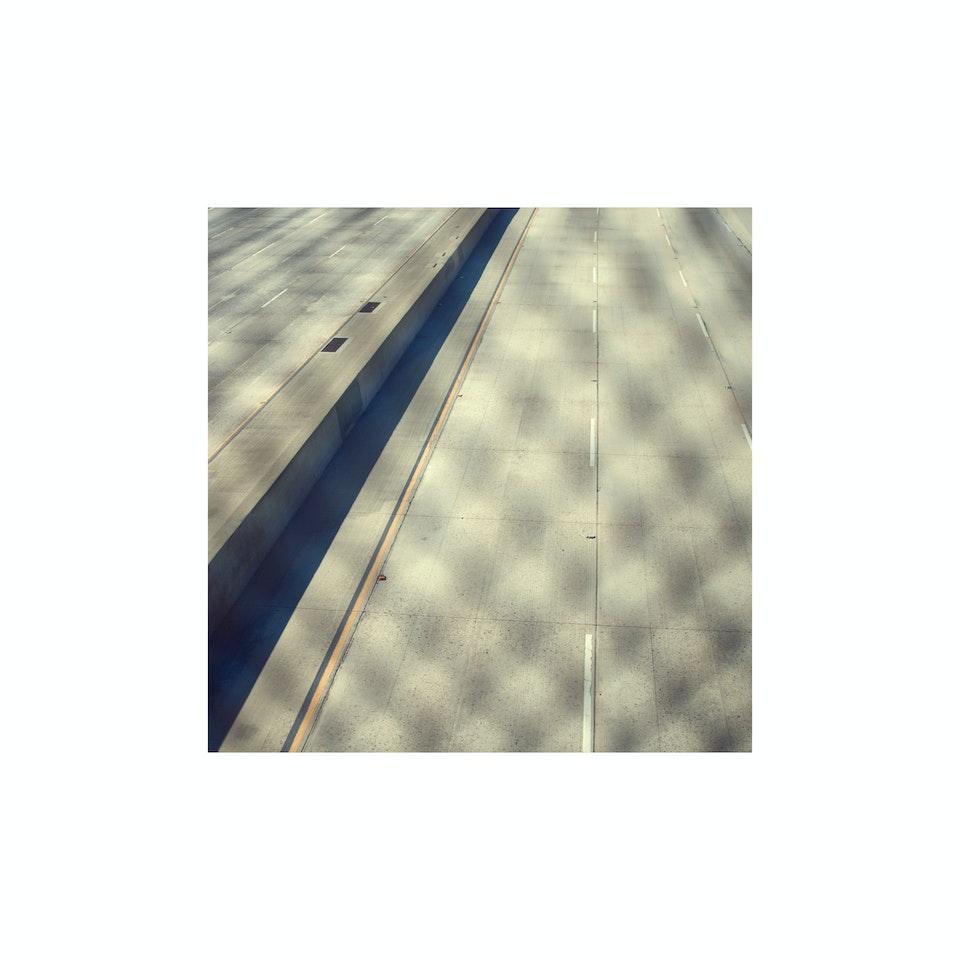 Stills / Spaces Ipotos.028