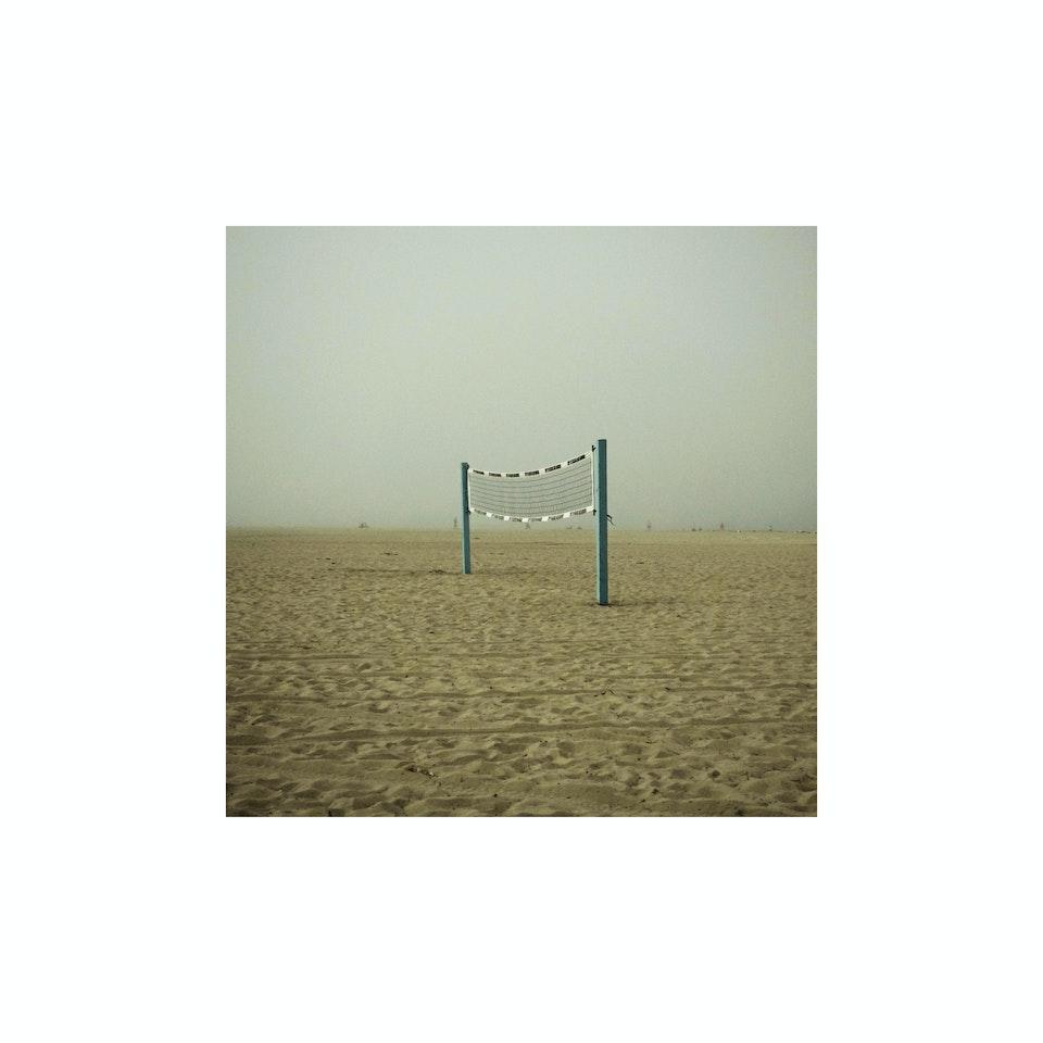 Stills / Spaces Ipotos.027