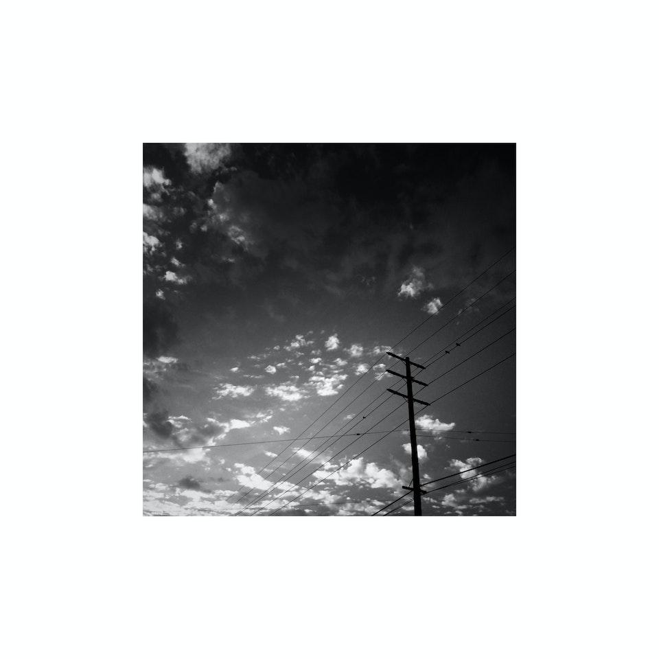 Stills / Spaces Ipotos.030