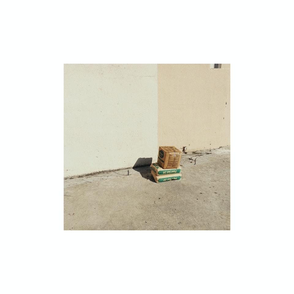 Stills / Spaces Ipotos.018