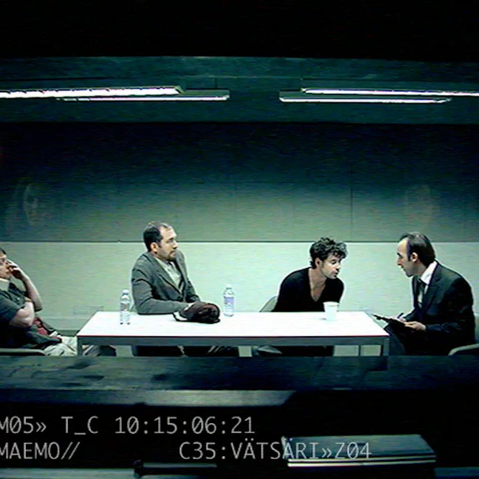 Focus Group Screen Shot 2017-02-09 at 12.01.35
