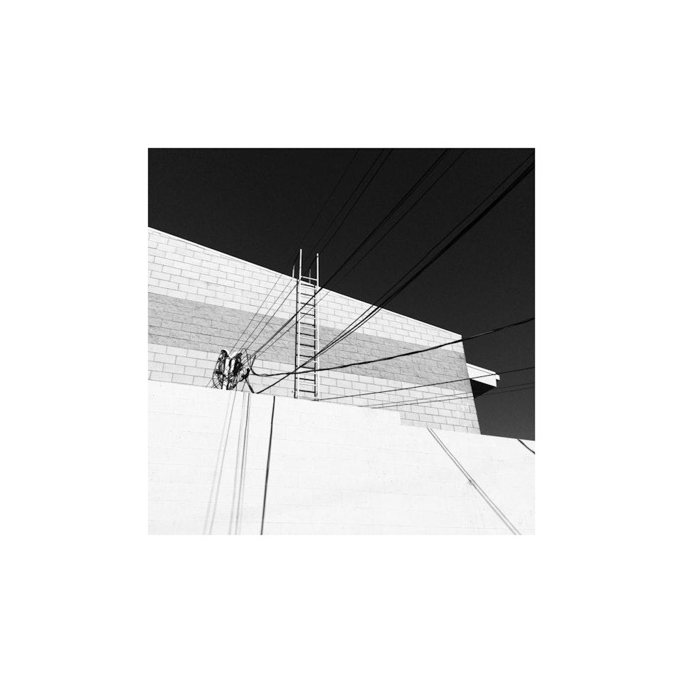 Stills / Spaces Ipotos.012
