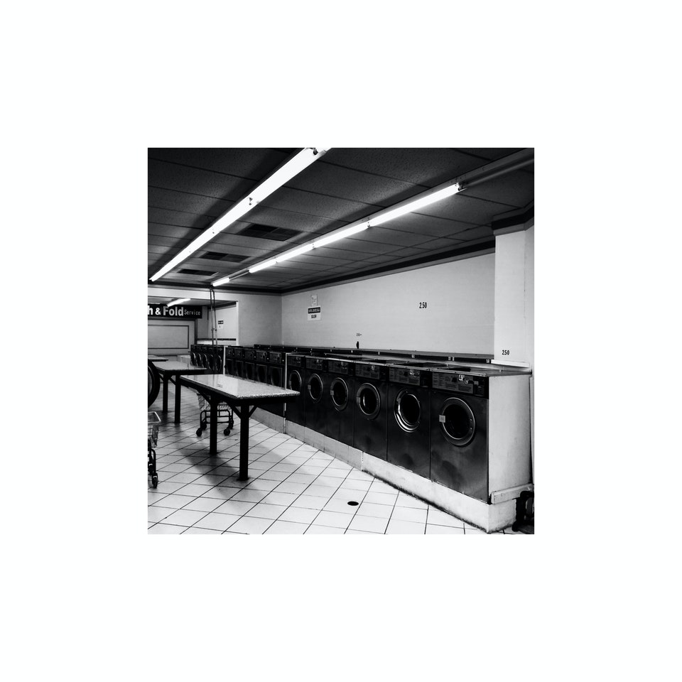 Stills / Spaces Ipotos.037