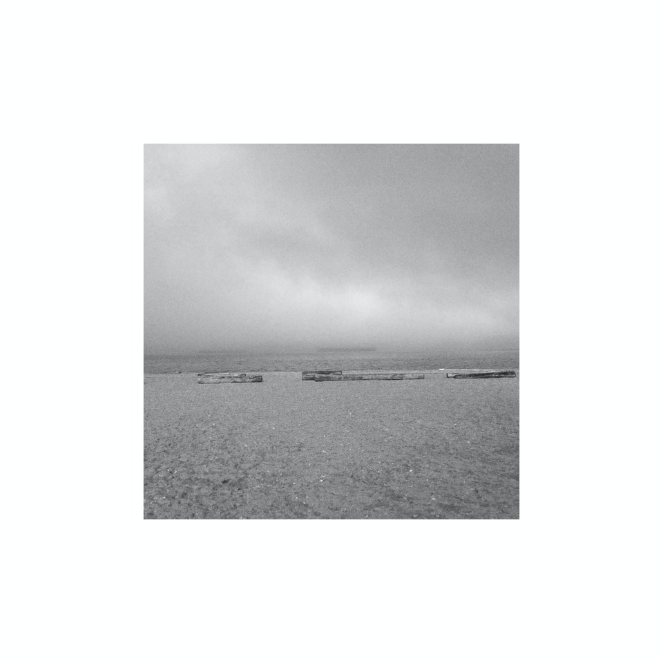 Stills / Spaces Ipotos.010