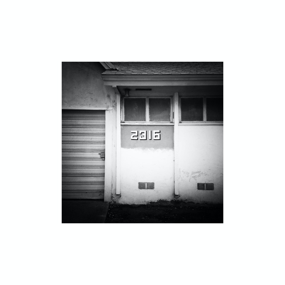 Stills / Spaces Ipotos.040