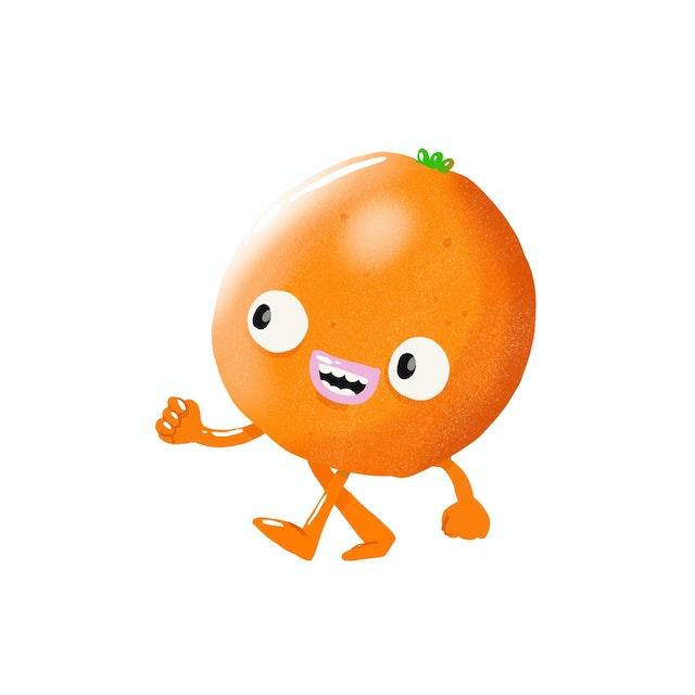PassionPictures_Mentos_Orange02
