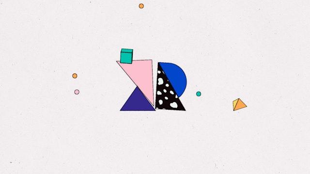 LogoAnimation_Main01 (0-00-09-04)
