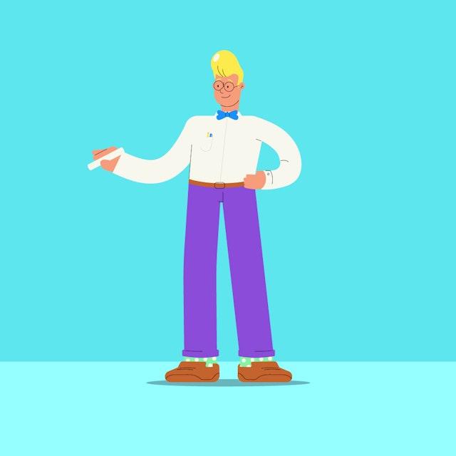 Fiduciary Character Styles MASTER-02