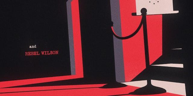 Les-Norton-Opening-Titles.00_00_30_22.Still007-1600x800