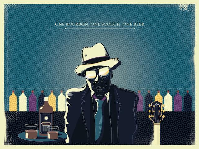 John-Lee-Hooker_01-KaneRowlingson