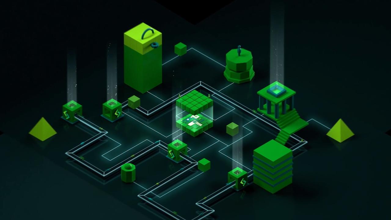 Loki | Cryptocurrency | Explainer