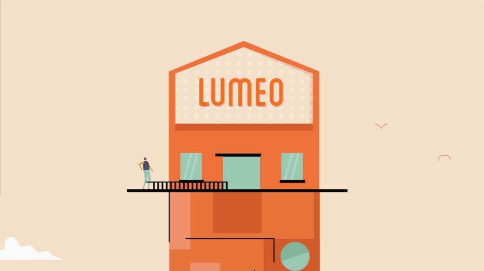 Lumeo 02