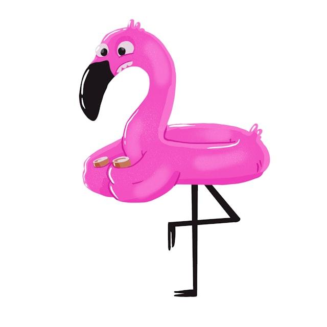 PassionPictures_Mentos_Flamingo03