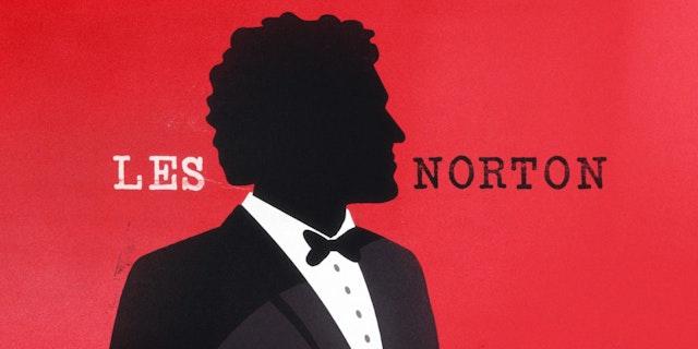 Les-Norton-Opening-Titles.00_00_56_08.Still018-1600x800