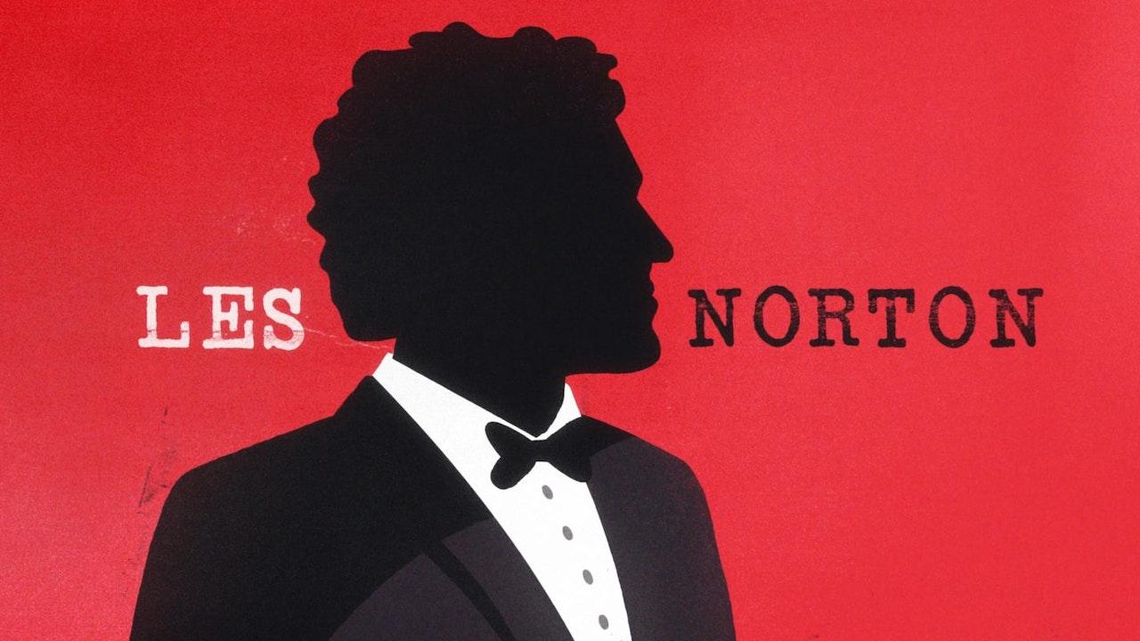 Les Norton Opening Titles