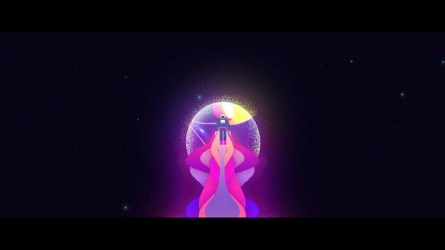 Dimension_NodeIdent_Main01 (0-00-10-04)