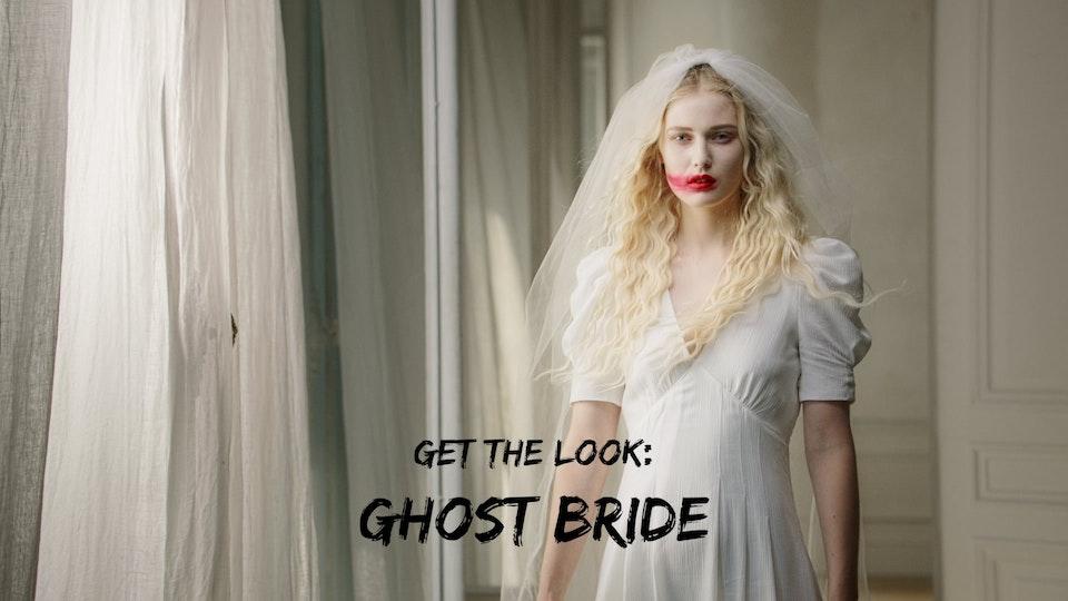 THE_GHOST_BRIDE_TUTO_MASTER_16-9