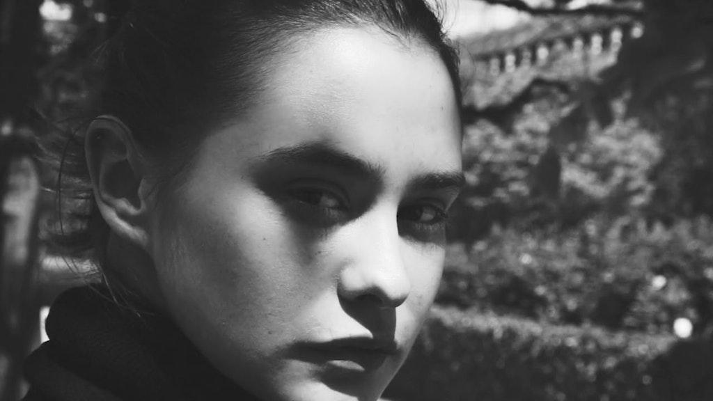 EMILY LEI  - IMG