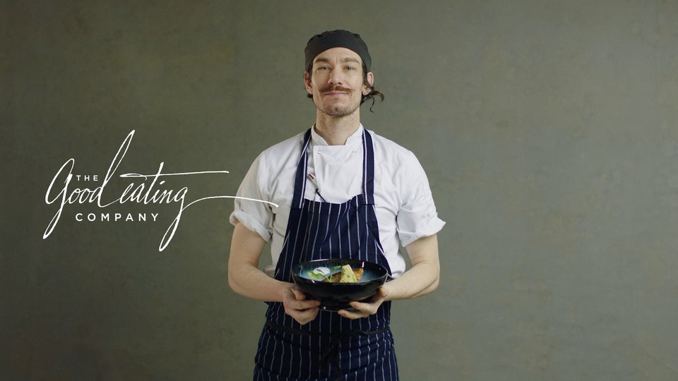 Good Eating Company - Promo Film