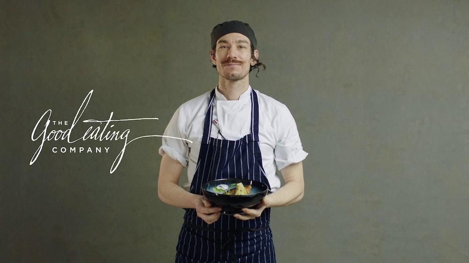 Good Eating Company - Promo Film