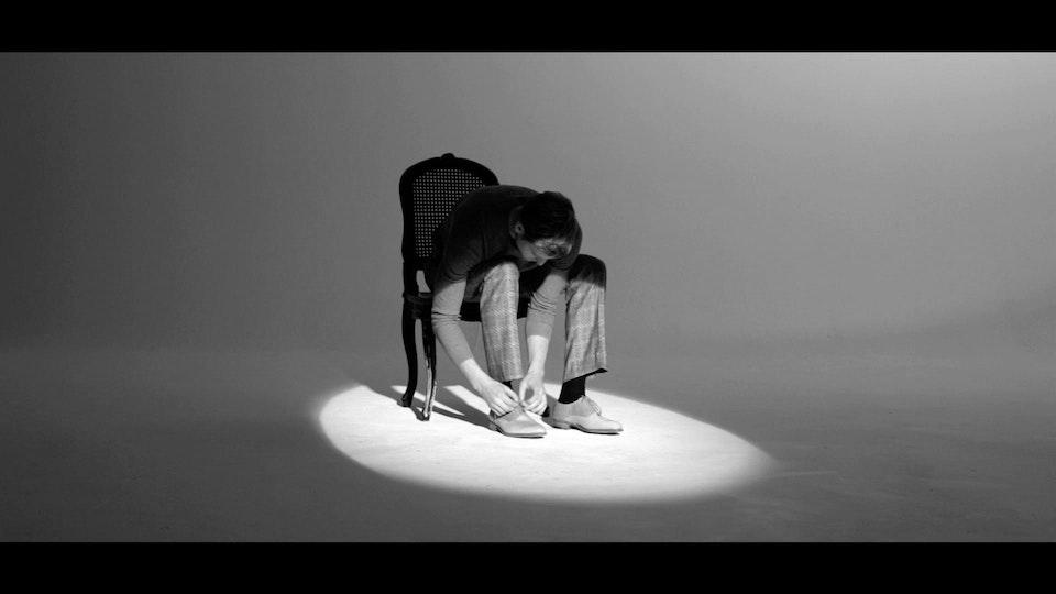 John Lobb - '190 Steps' Promo