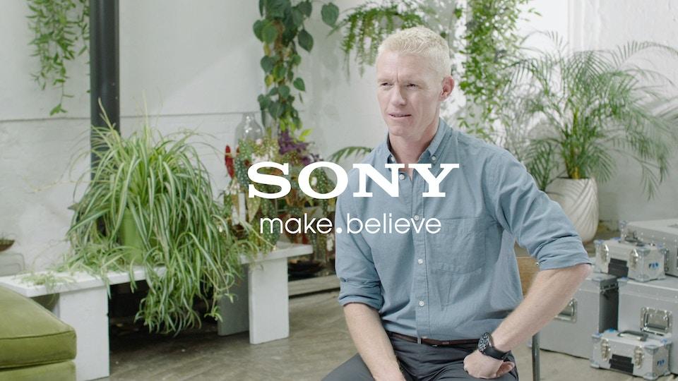 Sony - Experia XZ