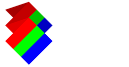 Threefold Films