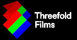 Threefold Films