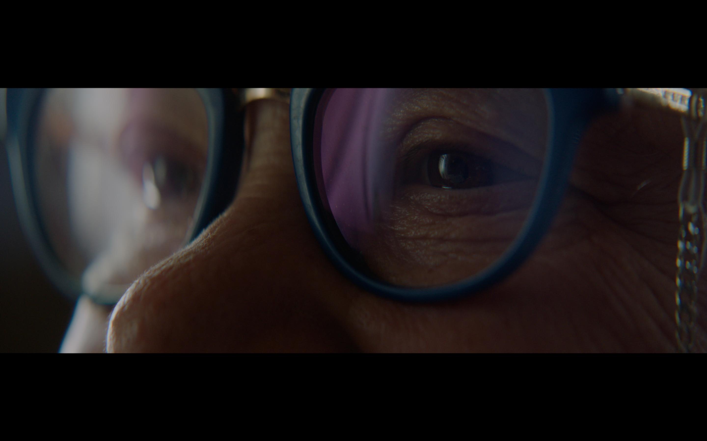 KYLE MACFADZEAN - Screenshot 2021-01-06 at 23.56.46