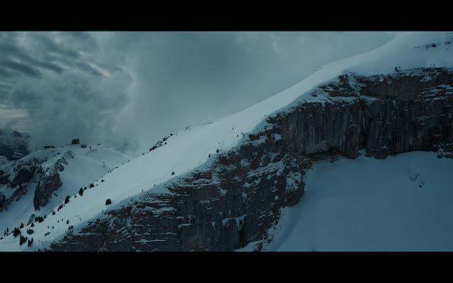 Screenshot 2020-11-07 at 01.34.36