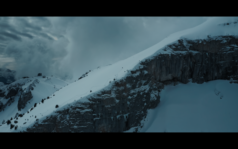 KYLE MACFADZEAN - Screenshot 2020-11-07 at 01.34.36