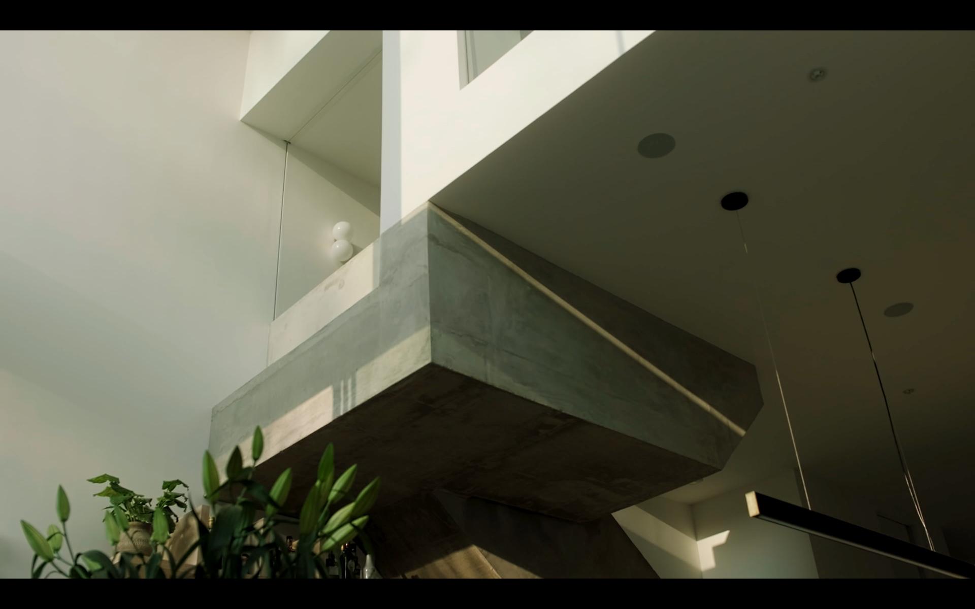 KYLE MACFADZEAN - Screenshot 2021-04-26 at 00.33.38