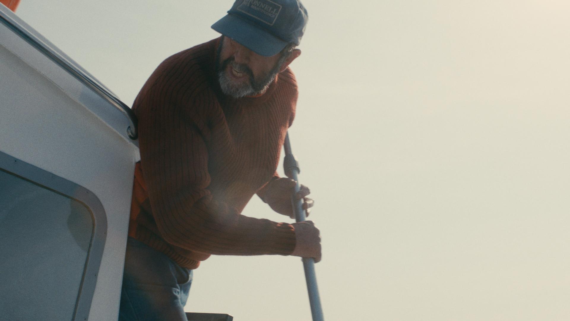 KYLE MACFADZEAN - Screen+Shot+2018-08-25+at+11.30.52