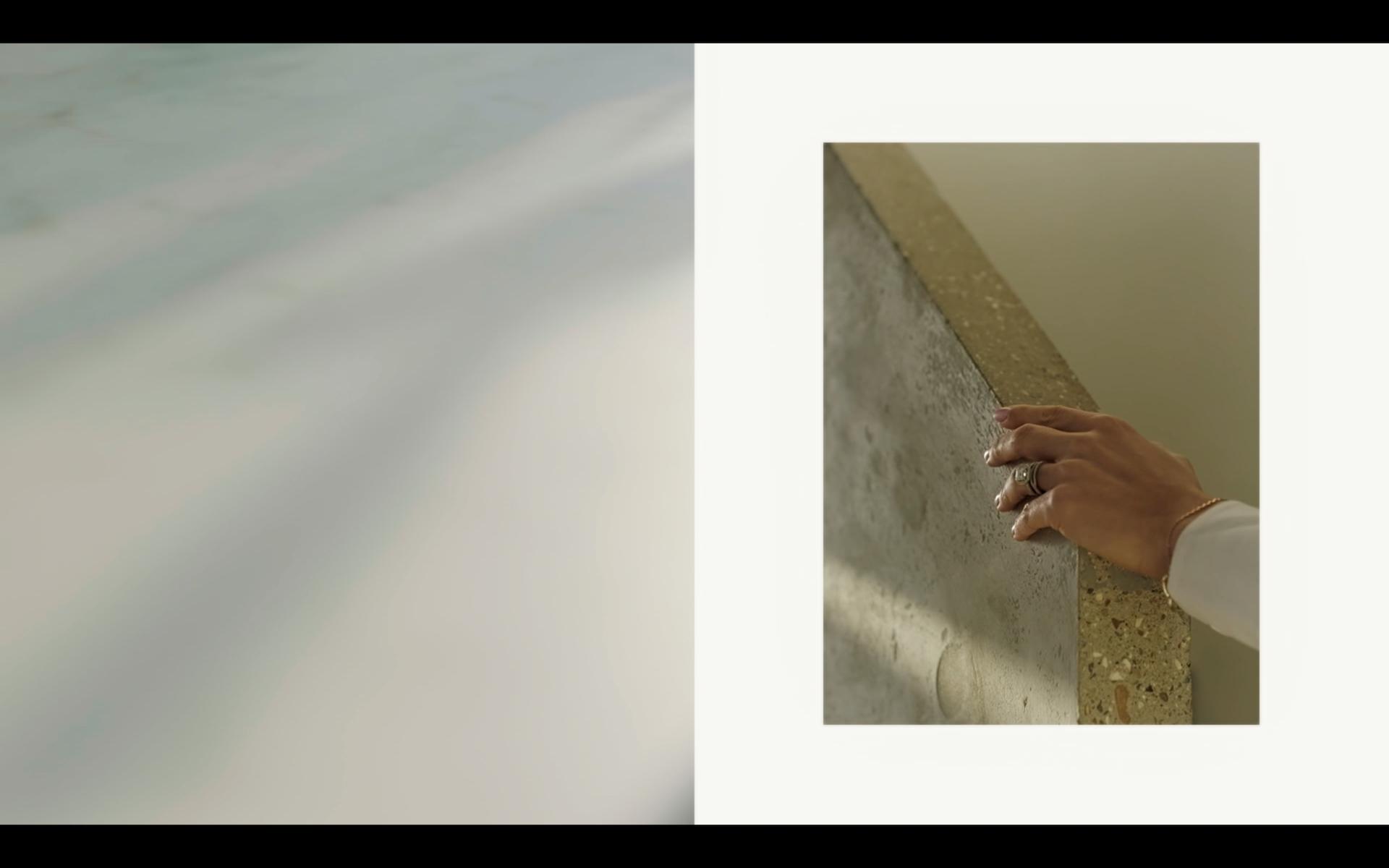 KYLE MACFADZEAN - Screenshot 2021-04-26 at 00.32.17